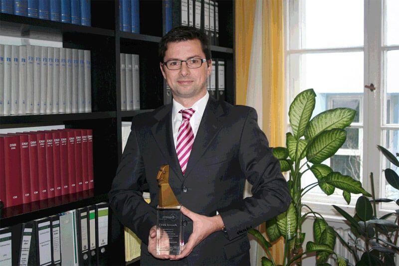 LKC Löwenau & Partner